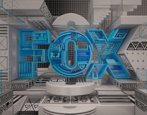 FOX Traveller