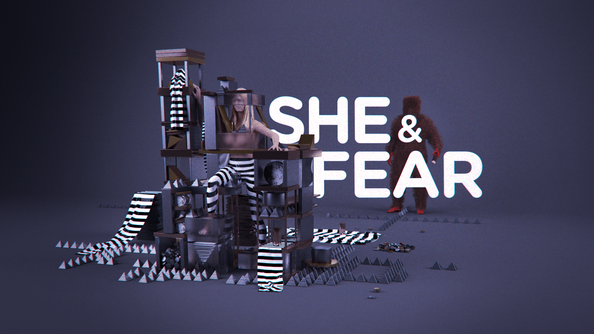 She_Fear_1-min